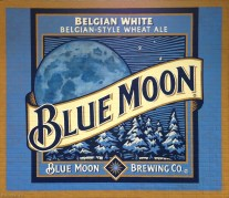 Blue Moon 2 web