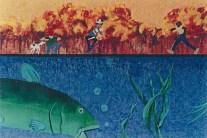 ParkFish