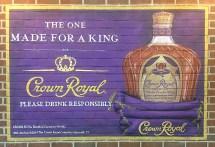 crown royal web