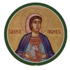 Link to Parish Website
