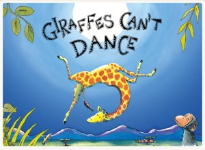 giraffes-cant-dance-glasgow