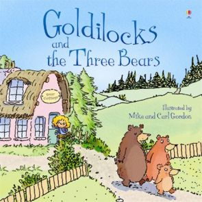 goldilocks_and_the_three_bears