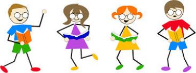book clubs 2
