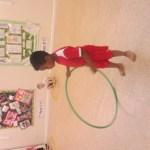 hoola hooping 028
