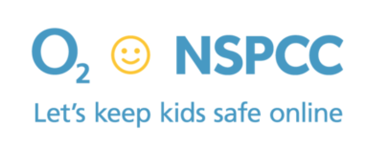 eSafety Update