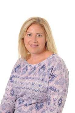 Mrs C Harland