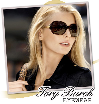 TORYBURCHeyewear_main