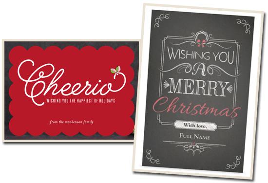WAH_christmas_cards_2013