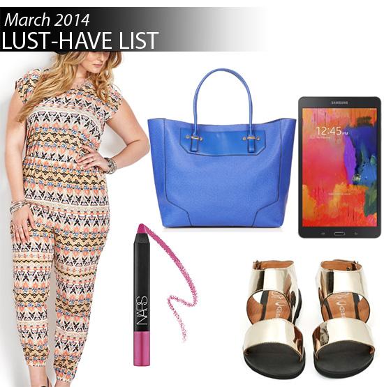 LHL_march2014