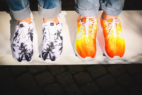 nike-roshe-sun-and-palm-front