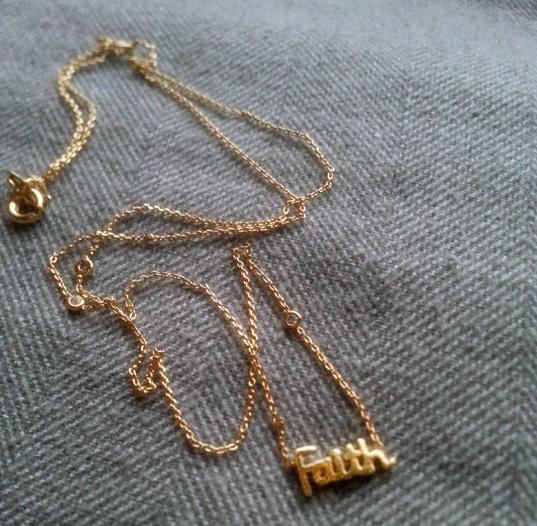 TAI_faith_necklace