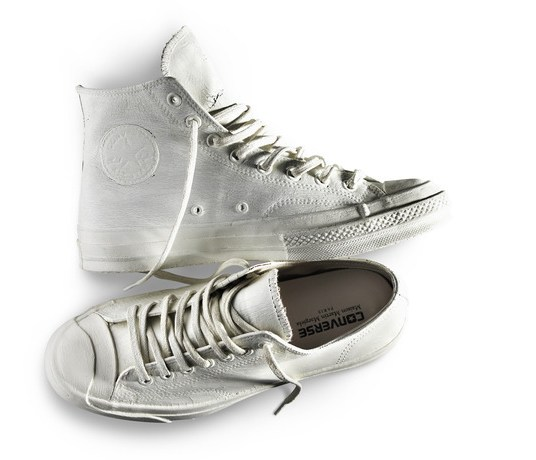 Converse_Maison_Martin_Margiela_All_Star_Chuck_70_Jack_Purcell_large