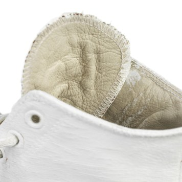 Converse_Maison_Martin_Margiela_Tongue_large