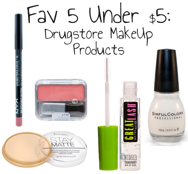fav_5_under_5_drugstore_mak