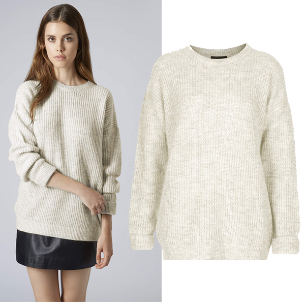 TOPSHOP_grundge_sweater