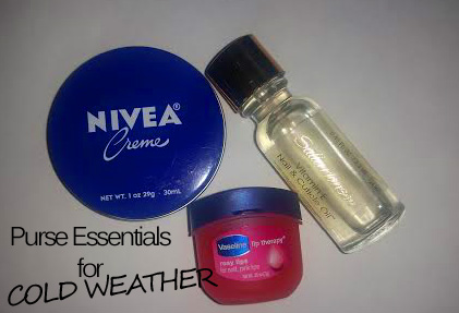 purse_essentials_cold_weath