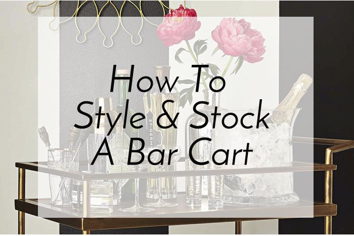 style-stock-bar-cart