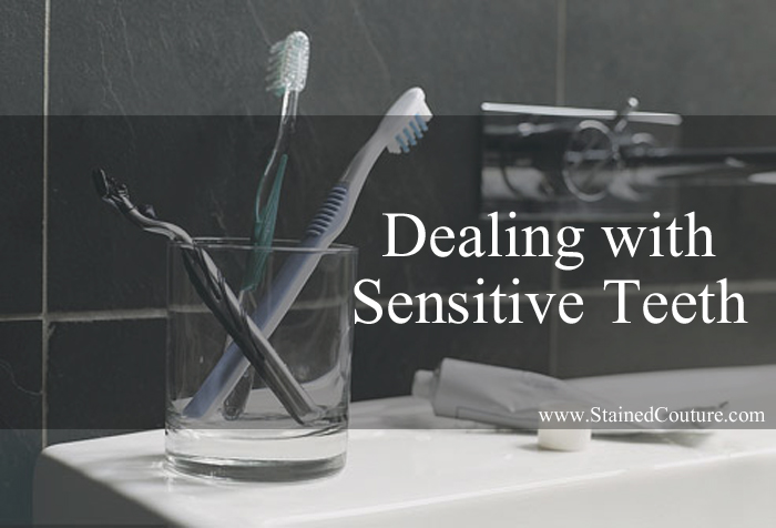 tips_dealing_with_sensitive