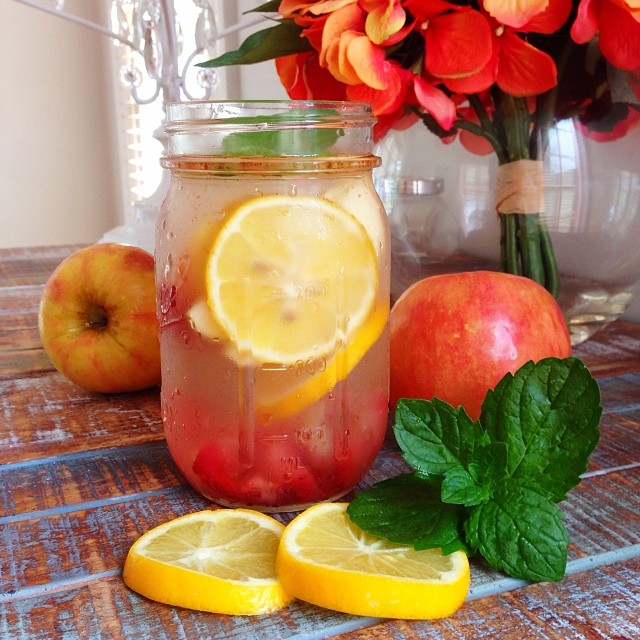 beauty_detox_water