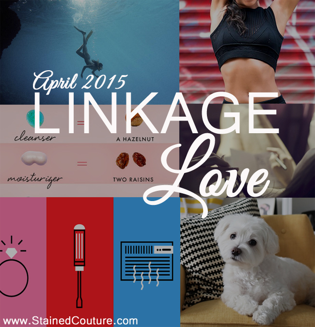 Linkage_love_04_2015