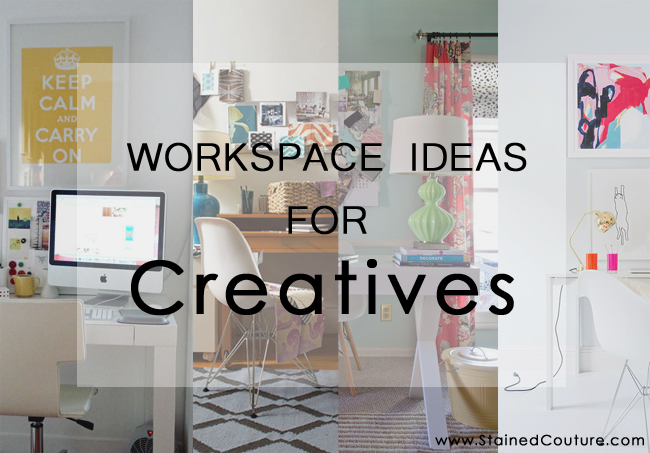 workspace_for_creatives_mai