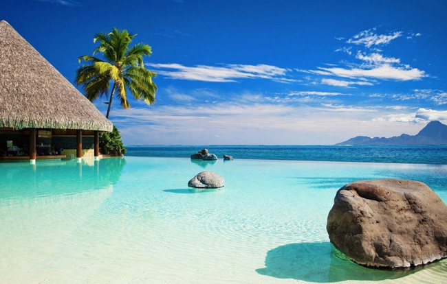 dream-vacation-to-bora-bora