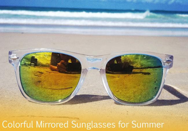 colored_mirrored_sunglasses