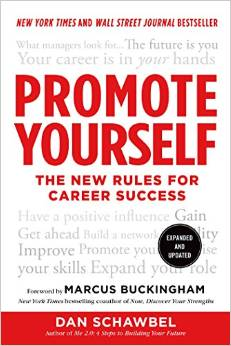 promote_yourself_book_summer_read