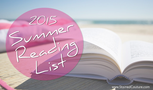 summer_reading_list_2015