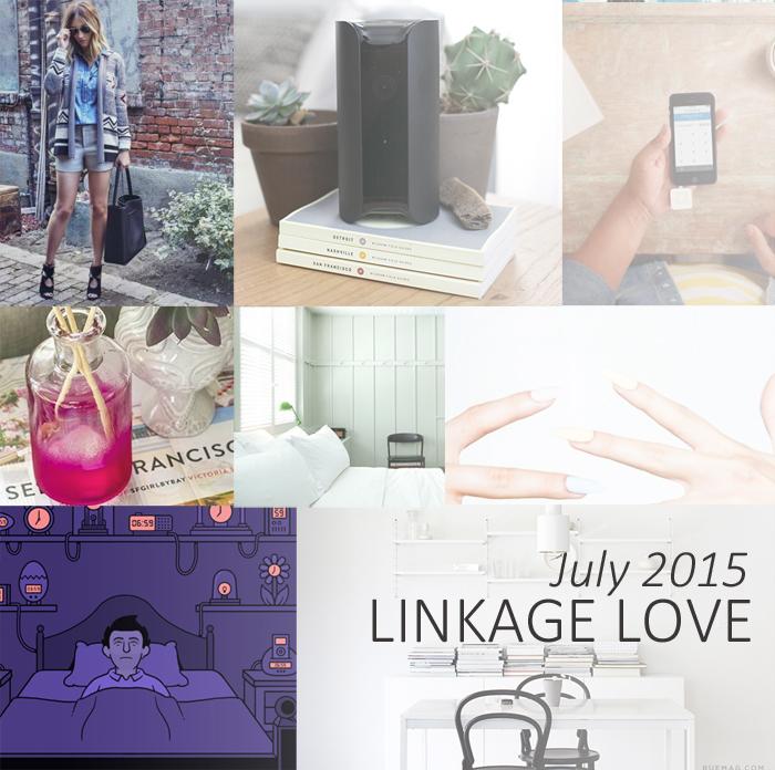 link-love-july-2015