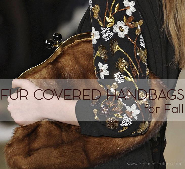 fur-bags-for-fall-stained-c