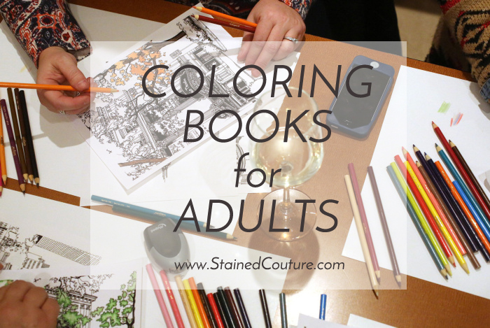 coloring-for-adults-stained-couture