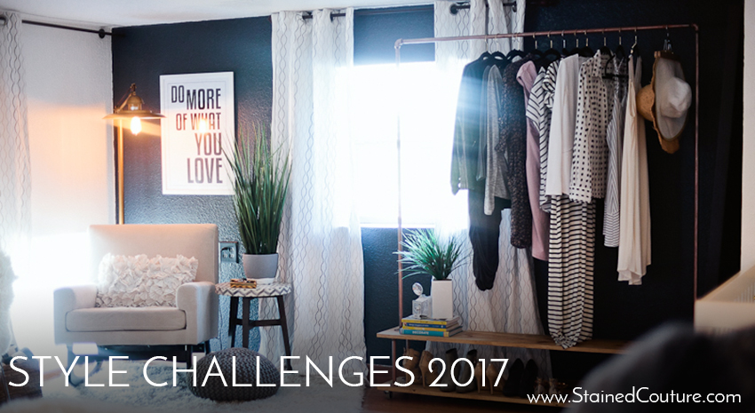 style challenges 2017 stained couture