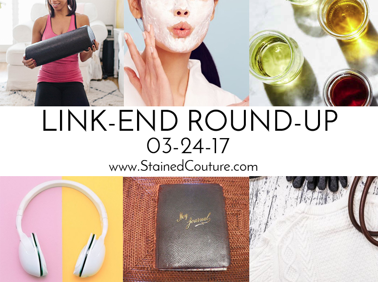 link-end round-up march 24, 2017