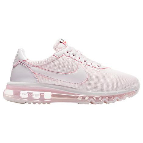 nike air max LD Zero pink sneakers