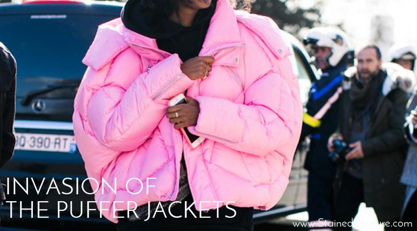 puffer jackets main 2017