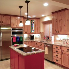 Southwest Kitchen Free Standing Storage Reinvented Southwestern Style Stained Glass Windows Etc