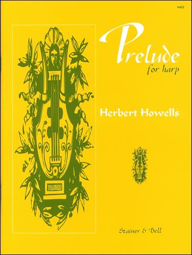 Howells, Herbert: Prelude
