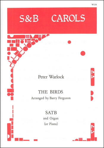Warlock, Peter: The Birds