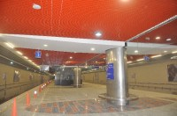 stainless steel wall panels for commercial kitchen ...