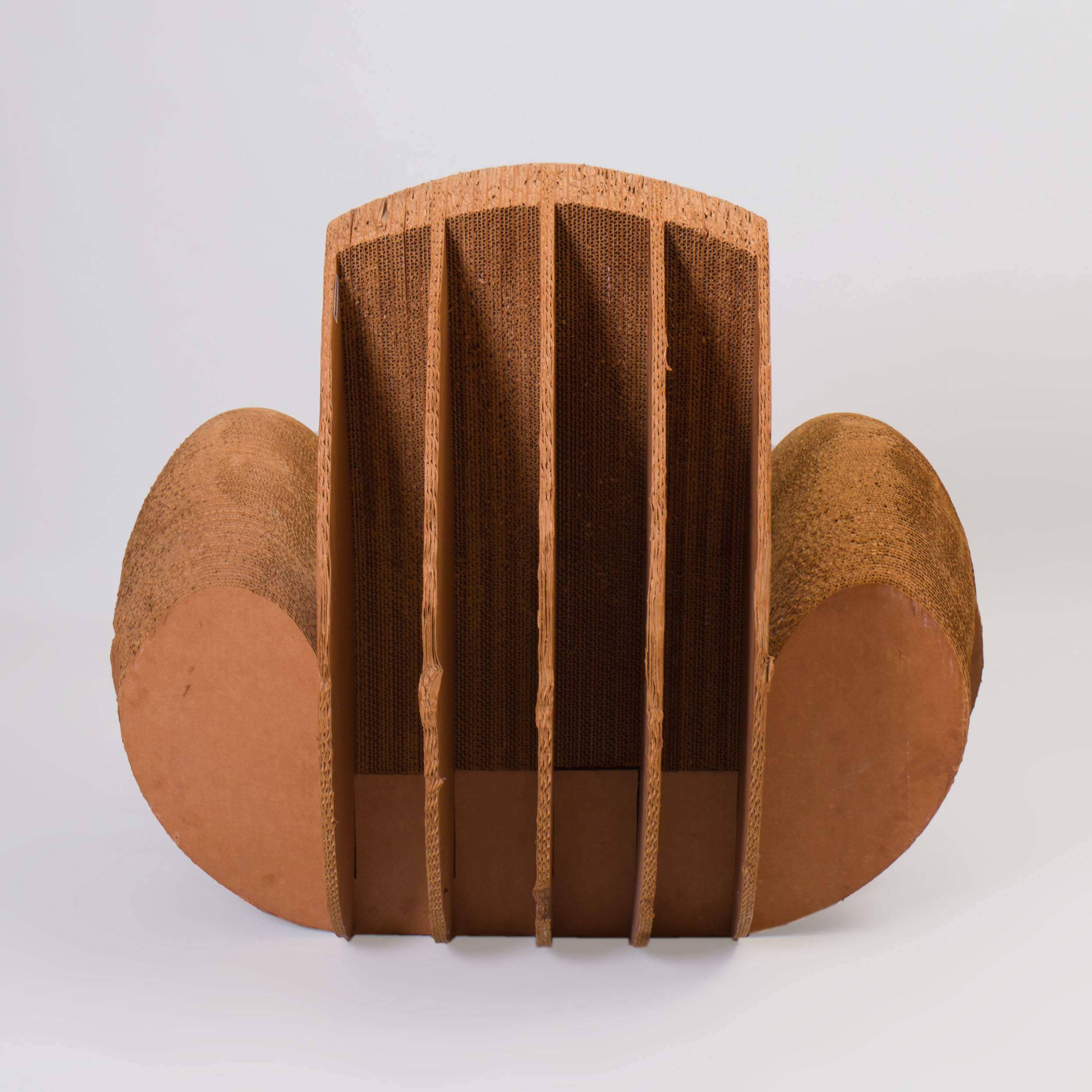 frank gehry cardboard chairs cohesion gaming chair with audio in the manner of auction house website
