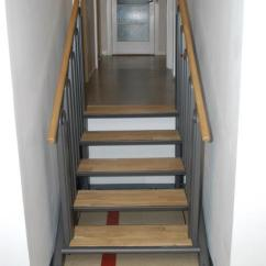 Chair Lift For Stairs Wooden High Adjustable Height Stairlifts Flexstep -