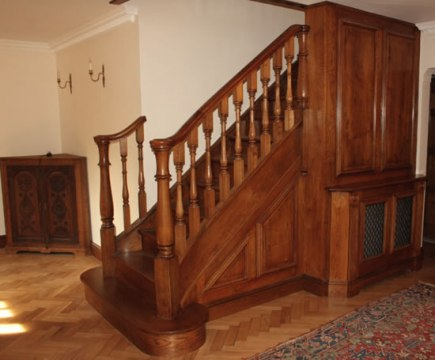 bespoke-staircases