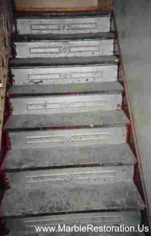 building-staircase