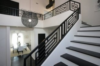 contemporary-stair-railing