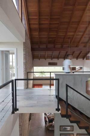 contemporary-staircase-design