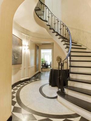 design-stair