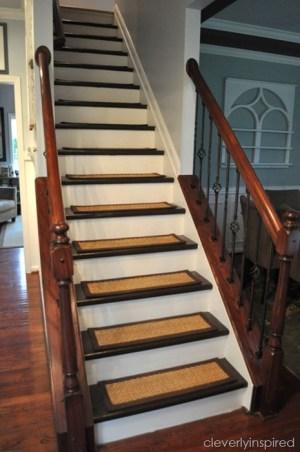 diy-stairs