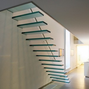 glass-spiral-staircase
