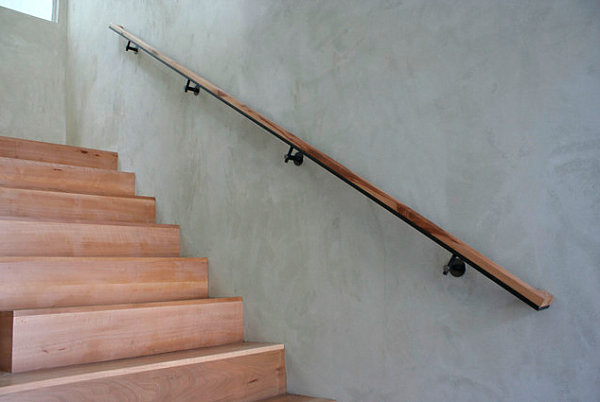 handrail-for-stairs